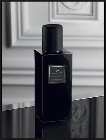 yves saint laurent 24 rue de l universite 1