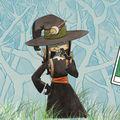 pages9-10 carte tarot copie