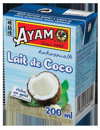 Coco200ml-Milk-Saveur2015