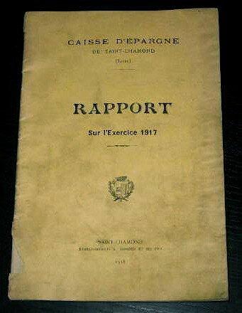 Caisse_d__pargne_rapport_1917