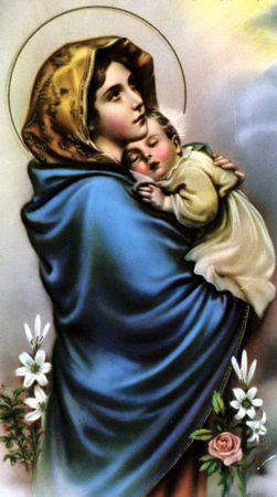 Mary_and_child