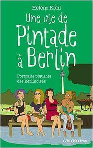 une_pintade___Berlin