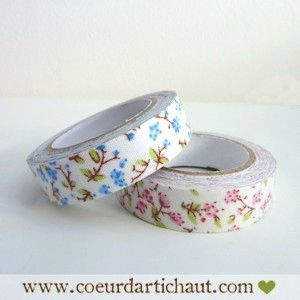 fabric-tape-fleuri-chloe
