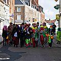 Z-9890 Carnaval d'hiver Cassel 2 mars 2014