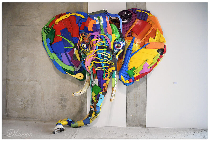 Paris_Bordalo_II_elephant