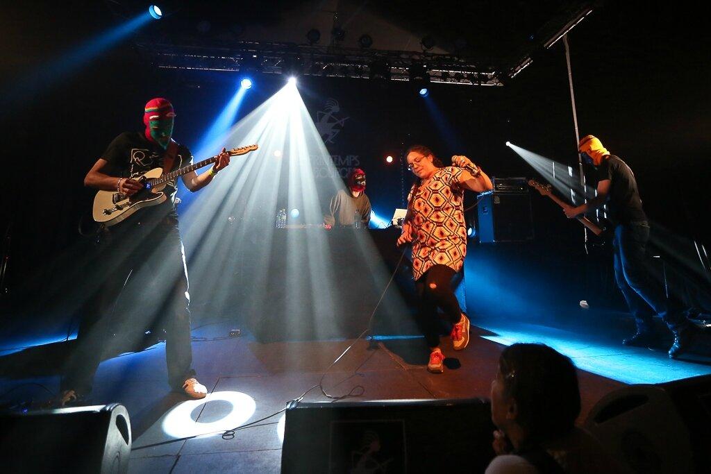 BillieBrelok-22Est-Bourges-2014-44