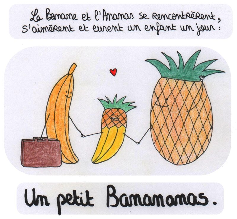 B_b__Banananas