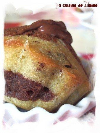 muffins_fa_on_stacciatella