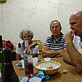 28-08-2014 Repas chez Martine et philipe 54