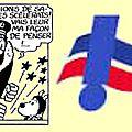 Brittany ferries : suspension de la grève.