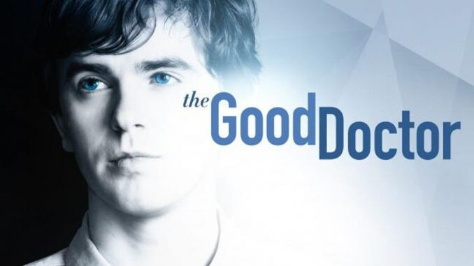the-good-doctor-678x381