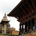 kathmandu 26 temple