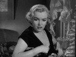 1951_LoveNest_Film_030_020