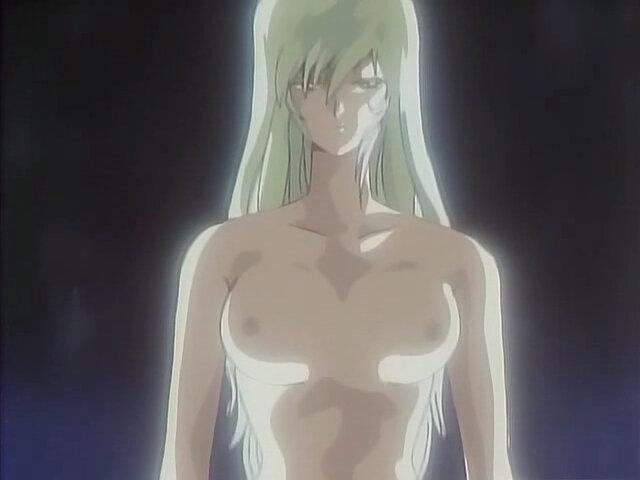 Canalblog Anime Kekko Kamen Episode03 08