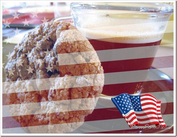 cookie avec cafe-2