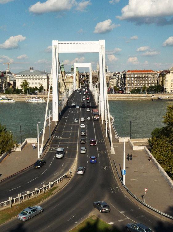 pont_P1100169