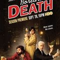 34. bored to death saison 2