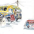 71 Transports en commun ©