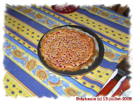tarteauxgroseilles13072008R
