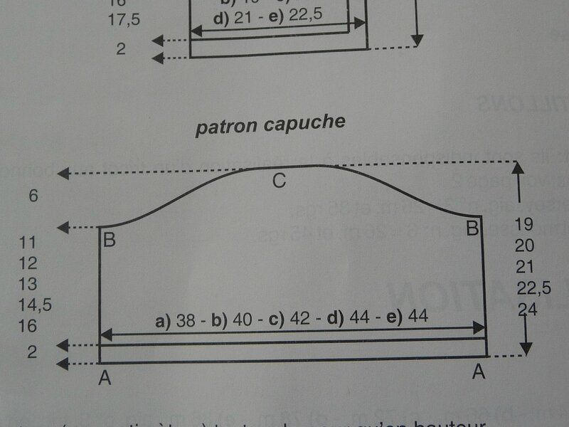 P1030776