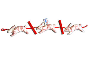lapin_accroche_truc_ribembelle