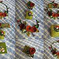 2015-10-25 parure roses noel3