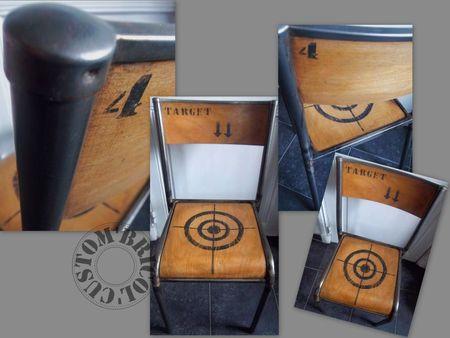 Chaise d'école4 montage cb