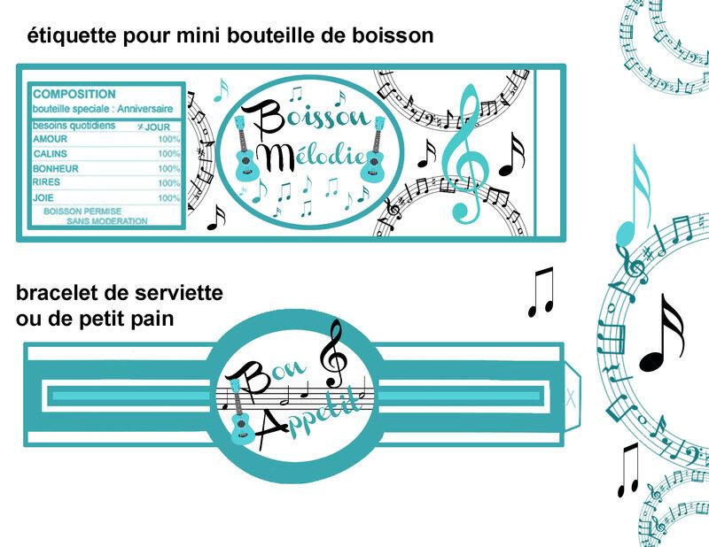 etiquette_bouteille_et_rond_serviette