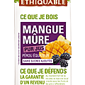 mangue-mure-ethiquable