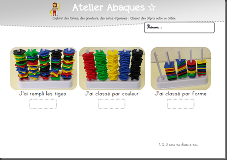 Windows-Live-Writer/ATELIER-ABAQUES_10241/image_7