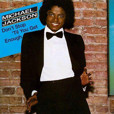michael-jackson-dont-stop-til-you-349812[1]