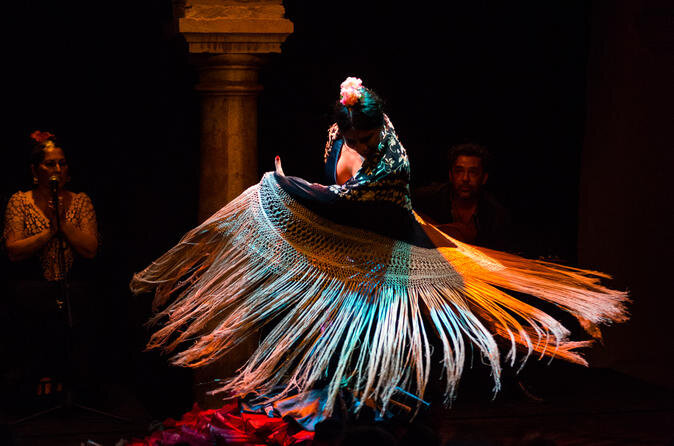 spectacle-de-flamenco-au-museo-del-baile-flamenco-s-ville-in-seville-558973