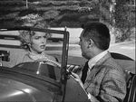 1952_MonkeyBusiness_Dressed_YellowDress_041_car_021