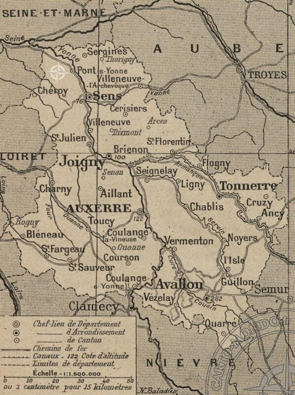 carte_departement_yonne_1902_001_765x1024