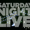 Snl : another new kid in the block