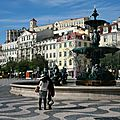 Lisbonne (016)