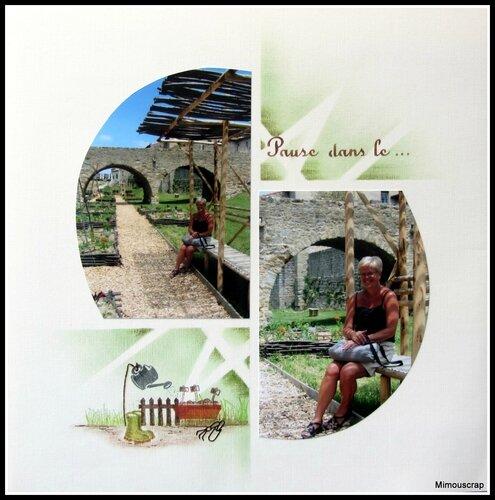 Carcassonne-022