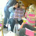 18 AVRIL 2010 FETE DU CHEVAL MONCLAR 015