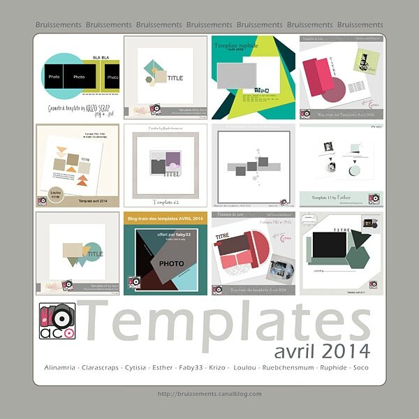 ACO_Blog train templates_Avr 2014_Preview_600x600