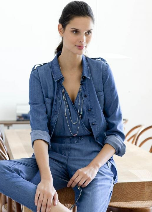 Melvin_collection_Summer_2015_Melvin__t__15_26A