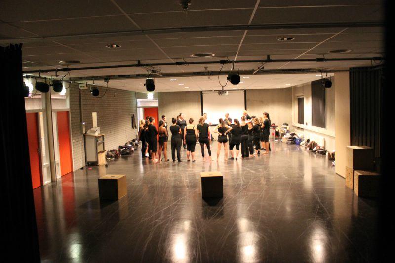 Projet TheArt - Août 2011 (18)