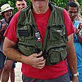 Concours de pêche 23 juillet 2016 CAUDROT (77)