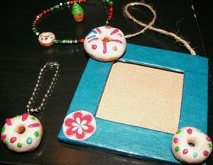 objets_donuts_serviettage