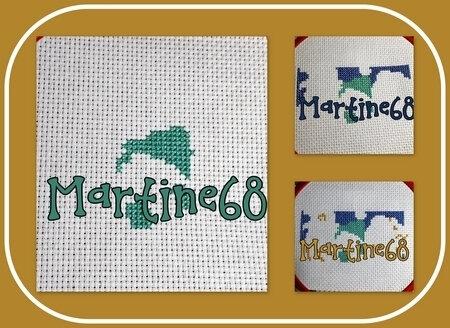 Martine68_saljul20_col1
