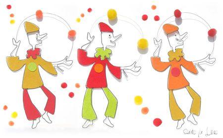 jongleur1