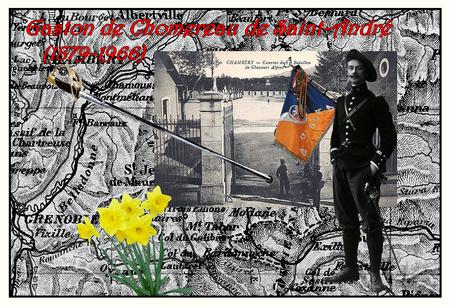 Gaston_de_Chomereau_de_Saint_Andr__1