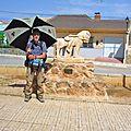 Chemin du Levant (Valencia) (2) 2è partie Juin 2008