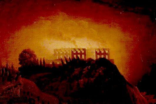 Incendie 01