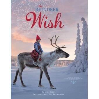 The-Reindeer-Wish