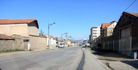 12_RCA_LOUNES_Guendouza_2012